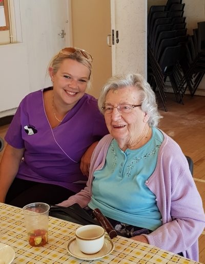 My-Carer-Oxfordshire-Home-Care-Services-Staff-1