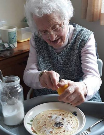 my-carer-oxfordshire-pancake-day